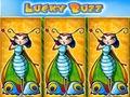 Lucky Buzz