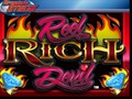 Reel Rich Devil