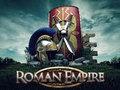 Roman Empire -Habanero