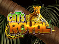 Cats Royal