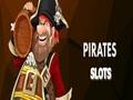 Pirates Slots