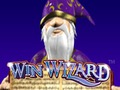 Win Wizards