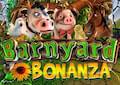 Bonanza Barnyard