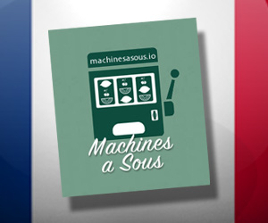 Machines a sous