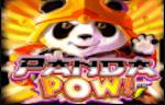 Panda Pow!