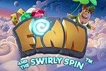 Finn and the Swirly