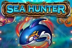 Sea hunter