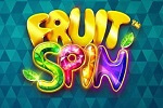 Fruit Spins