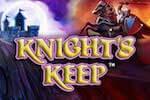 Knigths Keep