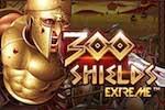 300 Shields Extreme-NextGen Gaming